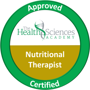 THSA-Badge-Nutritional-Therapist-2344021_HD copia