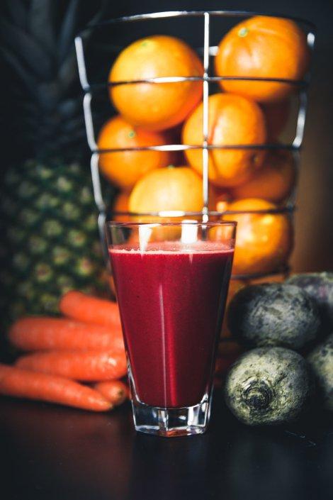 healthy-beet-juice.jpg